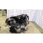 Двигатель BMW 256S5(M54B25)