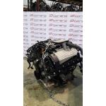 Двигатель BMW N62B44A