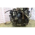 Двигатель Infiniti VK45DE