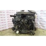 Двигатель Infiniti VQ35DE