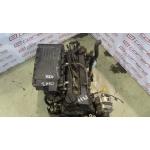 Двигатель Nissan CGA3DE