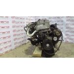Двигатель Nissan QG15DE