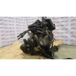 Двигатель Toyota 1SZ-FE
