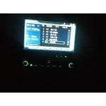 Продаю автомобильную магнитолу Prology MDD720