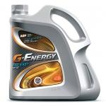 Масла G-Energy оптом