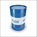 Масла Газпромнефть-СМ оптом и в розницу