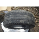 Продаю комплект (4 шт)  летних шин Michelin Primacy HP 245/45 R17