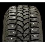 Зимние шипованные шины Tigar Sigura 205/65 R15